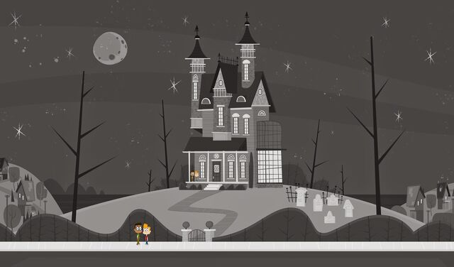 File:LPD19B BG03 EXT Spooky Housev2.jpg