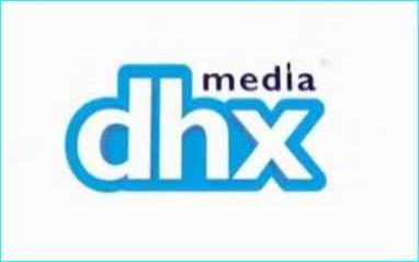 File:Dhxmedia.JPG