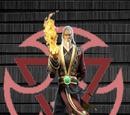 Shang Tsung (Universo-EMC)