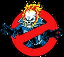 Asamblea Anti-Roid (Universo-EMC)