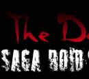Saga Roid (2012) - Temporada 1 (Saga Roid)