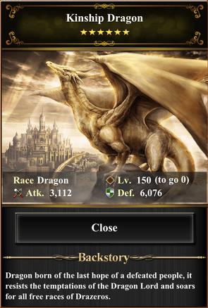 Kinship Dragon-max