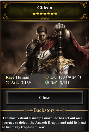 Card - Gideon-max