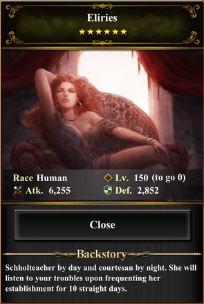 Card - Eliries-max