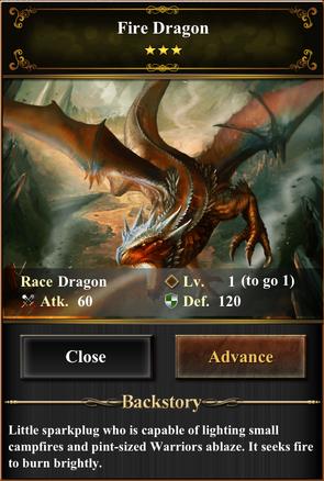 Fire Dragon-1