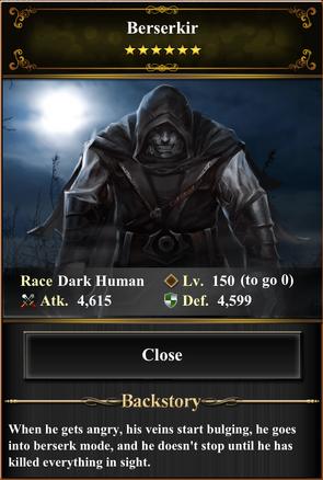 Card - Berserkir-max