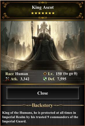 Card - King Ascot-max