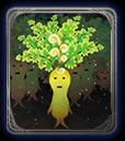 File:Pic-Mandrake Small.png