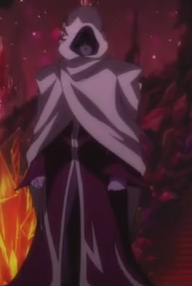 File:Cloaked.png