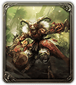 File:Pic-Goblin Small.png