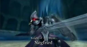 Siegfried2e