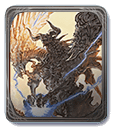 File:Pic-Bahamut Small.png
