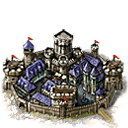 File:Icon town military 05.png