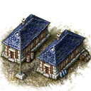 File:Building barracks.png