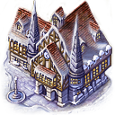 File:Building townhall.png