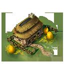 Building farm
