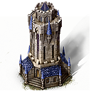 Building mage tower large