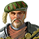 File:Icon units baron.png