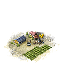File:Icon town 01.png