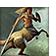File:Icon npc centaur.png