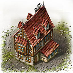 File:Townhouse 256.png