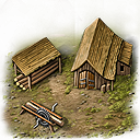 File:Lumber mill.png