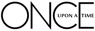 File:Once Upon A Time logo.png