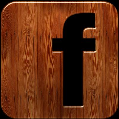 File:Fb-wood.png