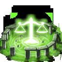 File:Shrine justice.png