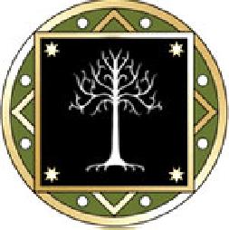 File:Gondorherald.png