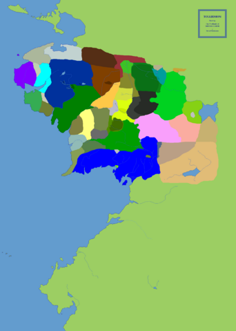 File:Factions lotr.png