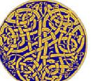 Kingdom of Saralainn