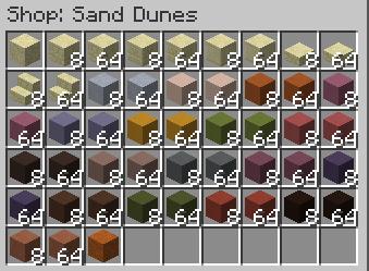 File:Lords sanddunes.png