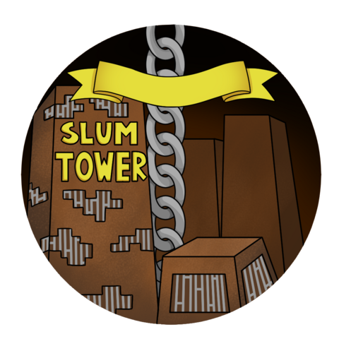 File:Slums Portal.png