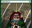 Card: Slumlord