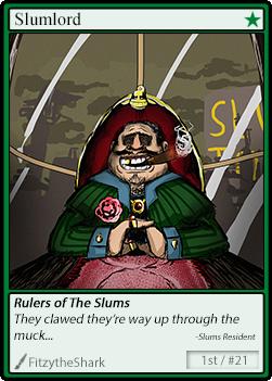Slumlordcard-0