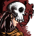 SquireRebekahSkull.jpg