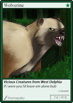 File:Wolverinecard-0.png