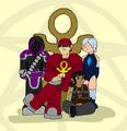 Thumbnail for version as of 06:13, November 14, 2014