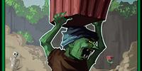 Card: Goblin