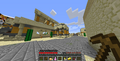 Thumbnail for version as of 01:30, October 21, 2014