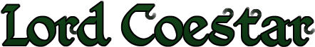 File:Cooltextcoe.png