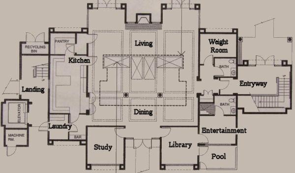 File:1st Floor.jpg