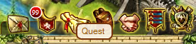 File:Quest icon.jpg