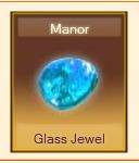 File:Glass jewel.jpg