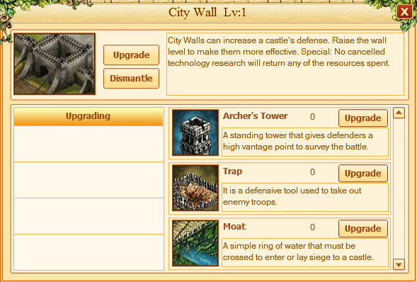 File:City wall dialog.jpg