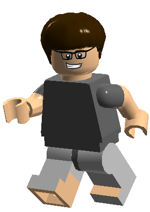 File:BacchusMinifig.png