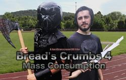 MassConsumptionLogo