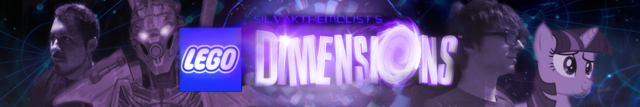 File:STM Lego Dimensions Banner.png