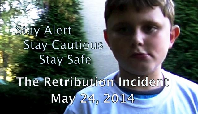 File:Screen Shot 2014-05-24 at 11.55.20 AM.png